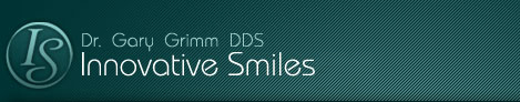 Cosmetic dentistry in Gig Harbor at Innovative Smiles - 253-858-7717